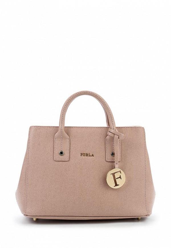 Сумка Furla Furla FU003BWWFR30 сумка furla furla fu003bwjkk37