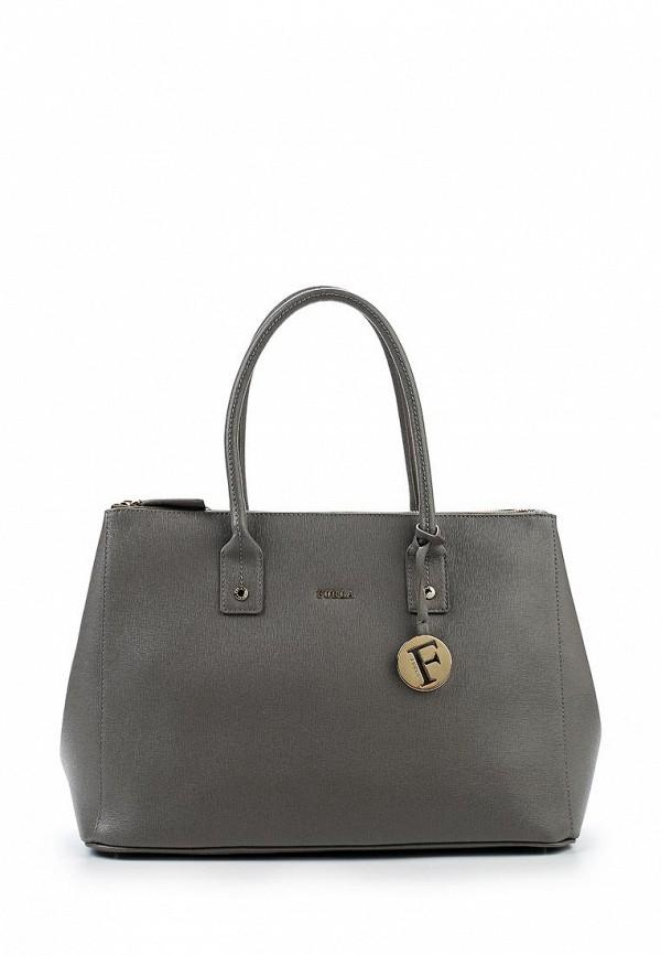 Сумка Furla Furla FU003BWWFS78 сумка furla furla fu003bwjkk37