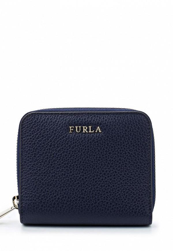купить Кошелек Furla Furla FU003BWWFS85 дешево