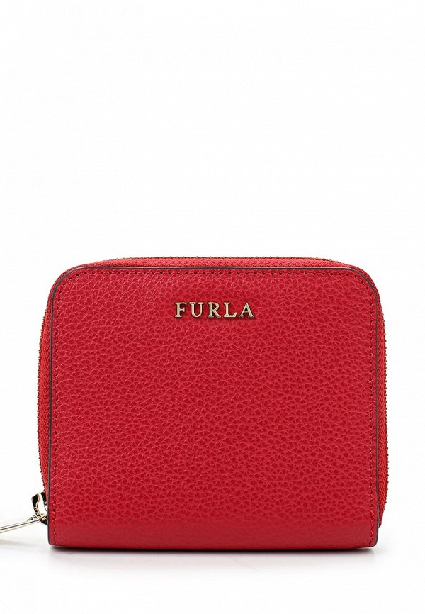 купить Кошелек Furla Furla FU003BWWFS87 дешево