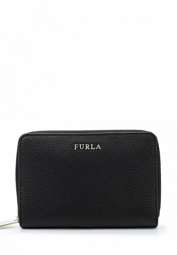 Кошелек Furla Furla FU003BWWFS91 brand new slim credit card holder mini wallet mens leather id case coin purse bag pouch masculina gift wholesale free shipping