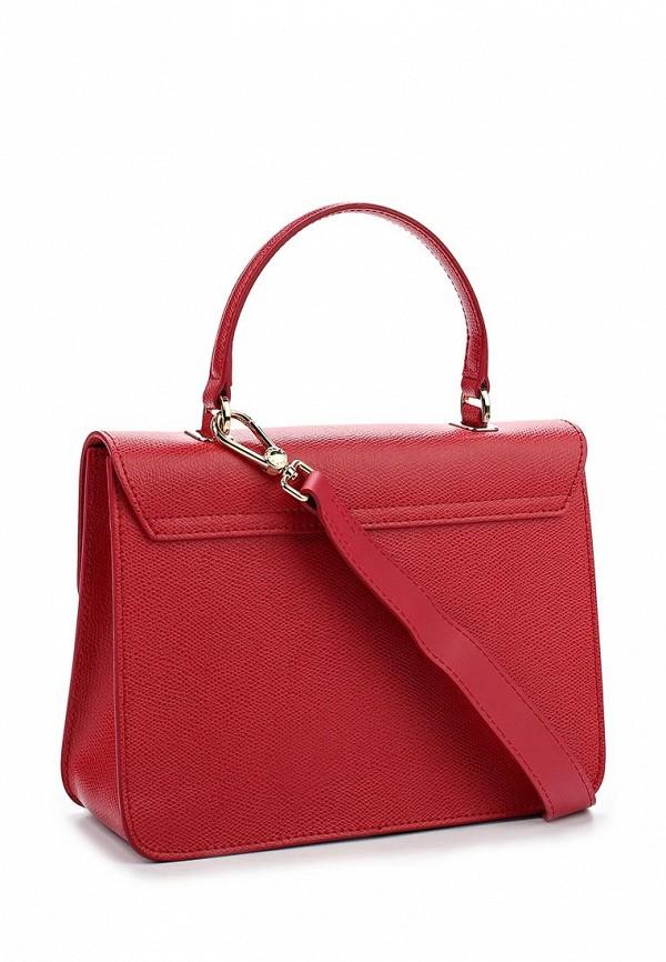 Сумка фурла дивайд : Мужские сумки : Женские кожаные сумки
