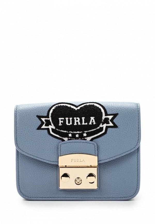 Сумка Furla Furla FU003BWWFT25 сумка furla furla fu003bwjkk37
