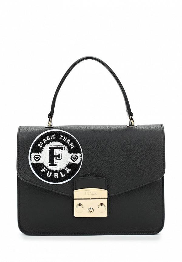 Сумка Furla Furla FU003BWWFT29 сумка furla furla fu003bwjkk37