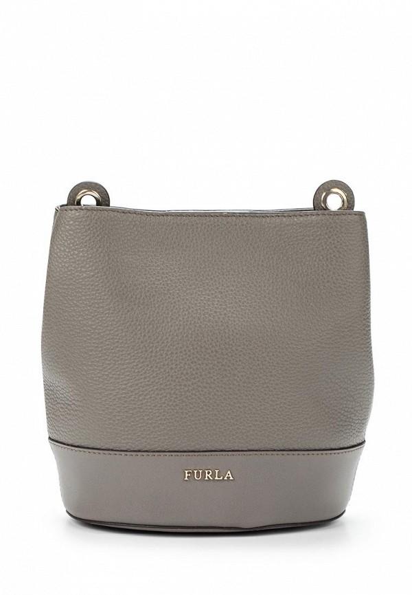 Сумка Furla Furla FU003BWWFT51 сумка furla furla fu003bwjkk37