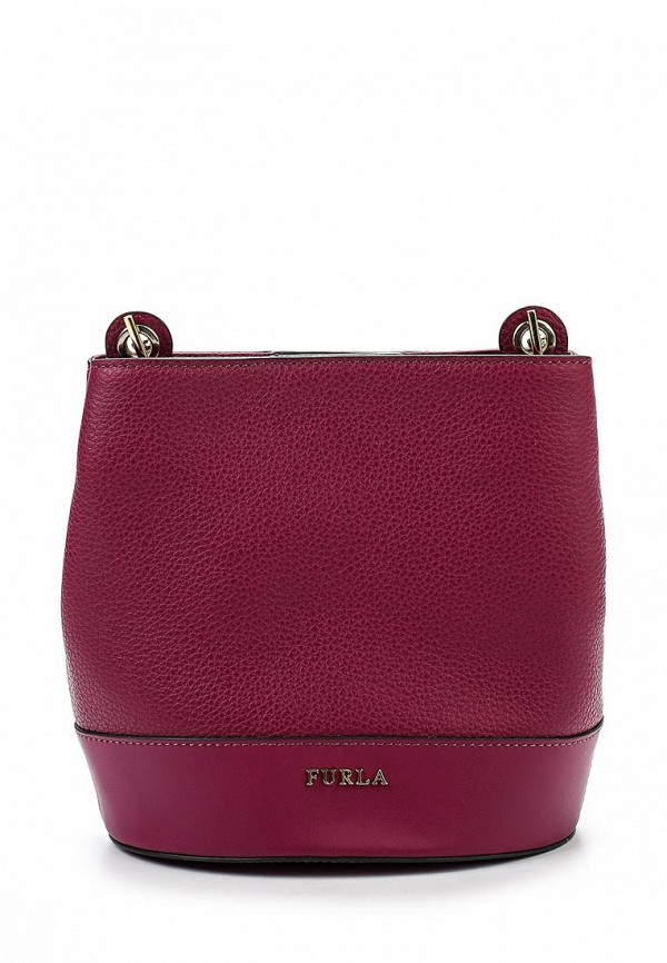 Сумка Furla Furla FU003BWWFT52 сумка furla furla fu003bwjkk37
