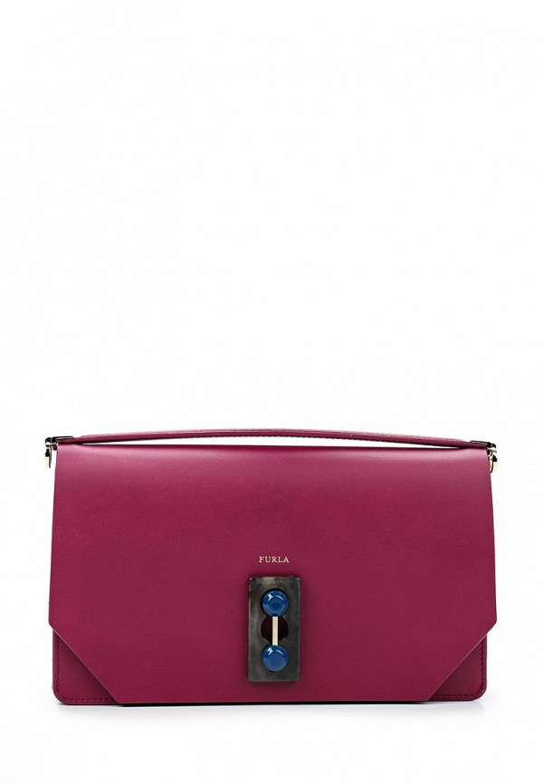 Сумка Furla Furla FU003BWWFU11 сумка tommy hilfiger am0am02077 901 tommy navy frost grey
