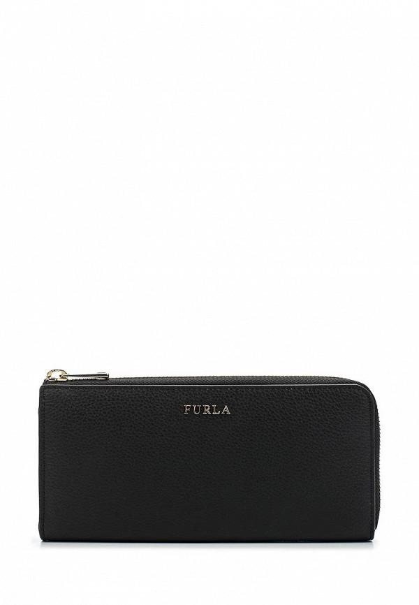 купить Кошелек Furla Furla FU003BWWFU20 дешево