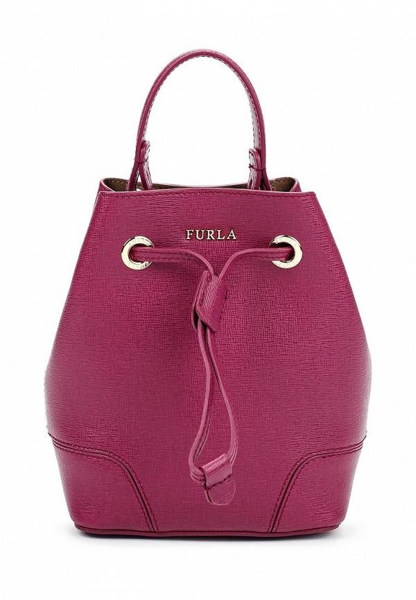 Сумка Furla Furla FU003BWWFU55 сумка furla furla fu003bwjkk37