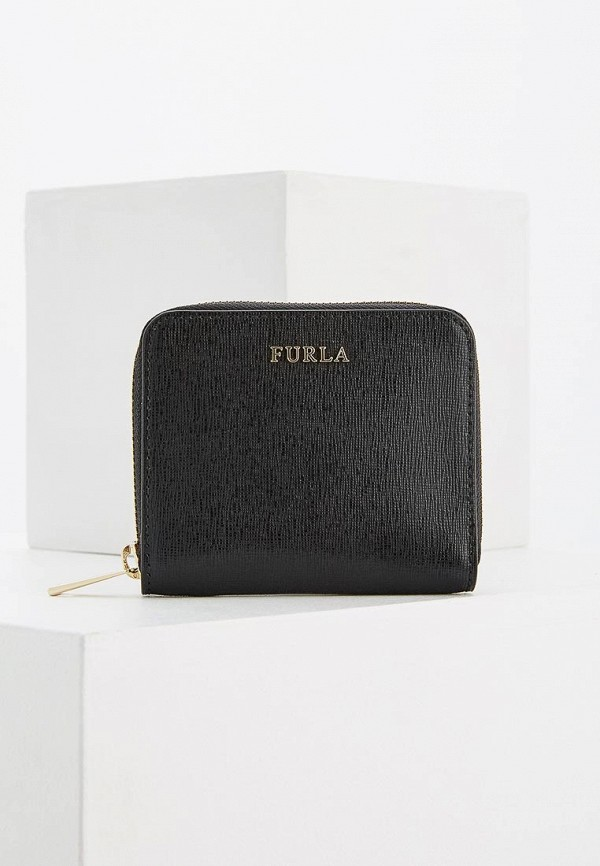 Кошелек Furla Furla FU003BWZLD30 доска office point 70х100 магнитная на треноге