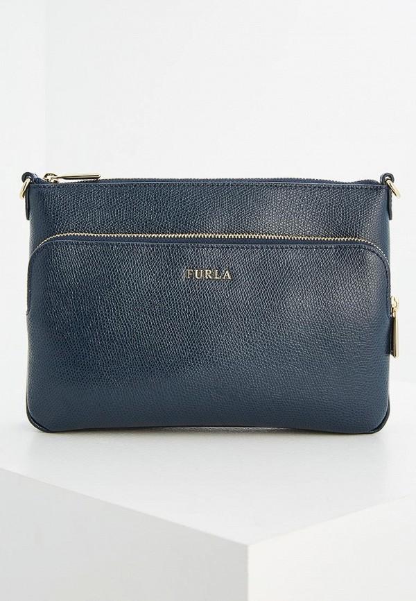 Сумка Furla Furla FU003BWZLE48 сумка furla furla fu003bwbmov9