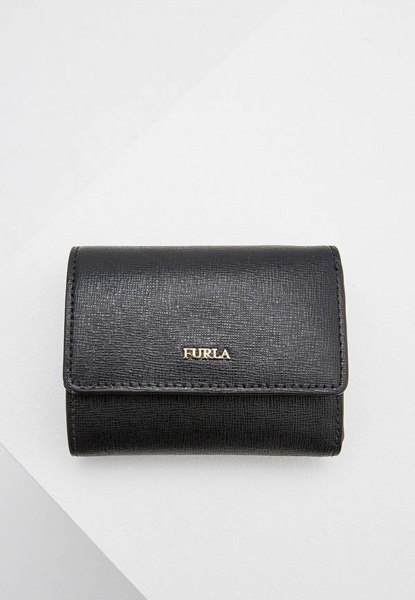 Кошелек Furla Furla FU003BWZLE99