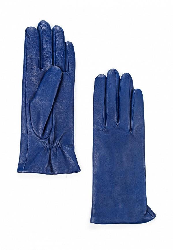 Женские перчатки Furla GEP0GH54X3000Z