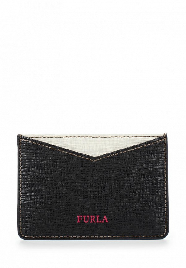Визитница Furla Furla FU003DWTUN76 furla furla 820731