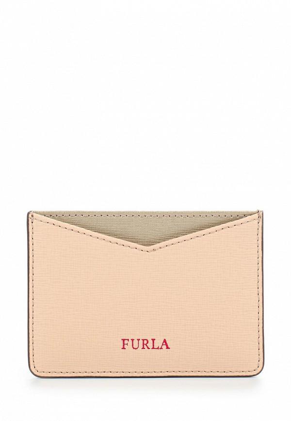 Визитница Furla Furla FU003DWTUN77 dhl eub 10pcs original for keyence new fu 77 sha22 fu77 fiber amplifier sensor 15 18