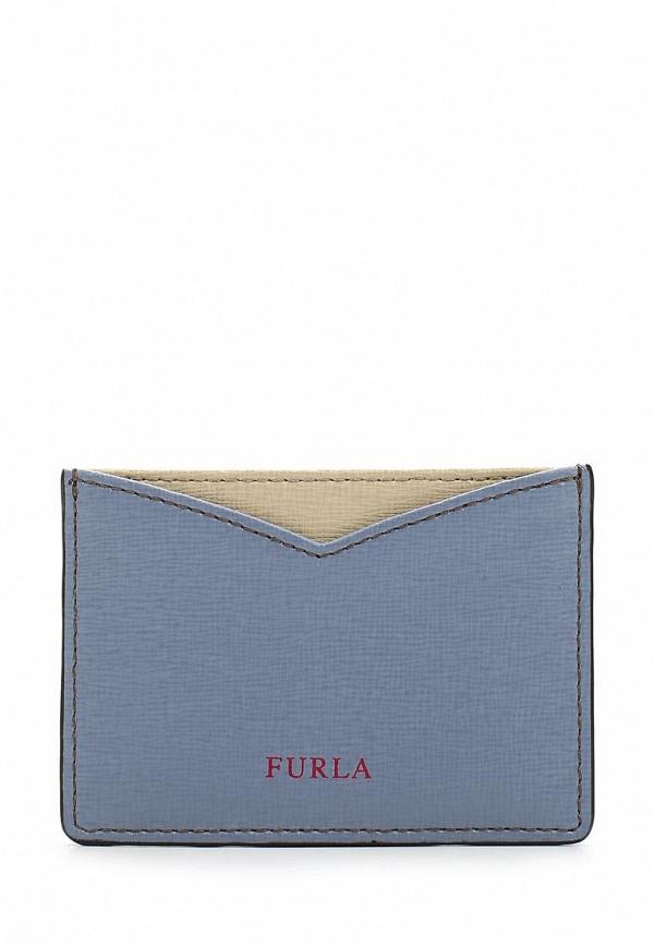 Визитница Furla Furla FU003DWWFT78