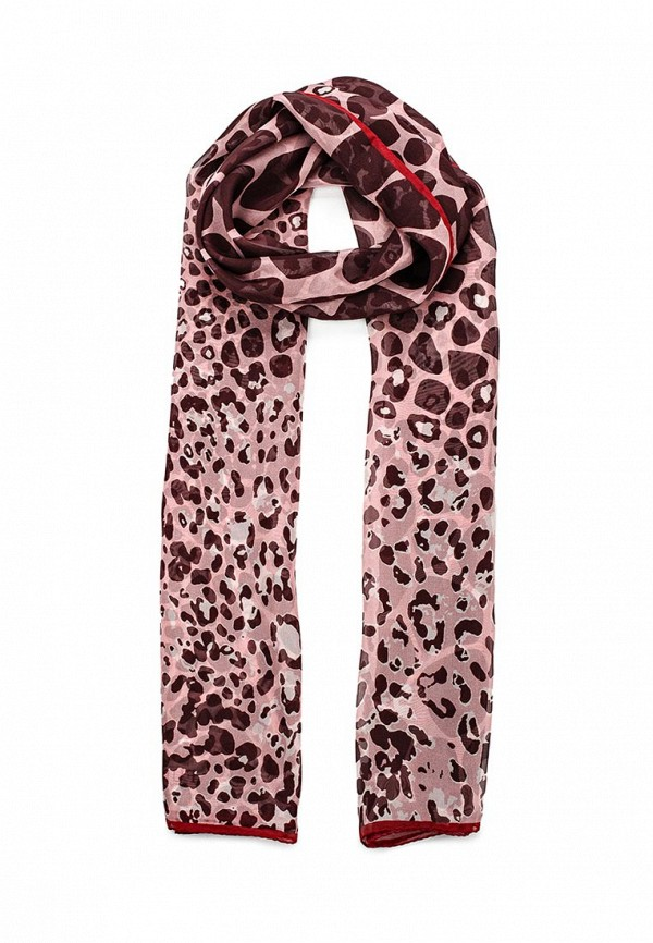 Платок Furla GRAPHIC ANIMALIER