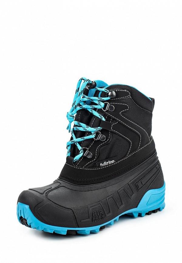 Резиновая обувь Fullstop FU214KA0P-Q11