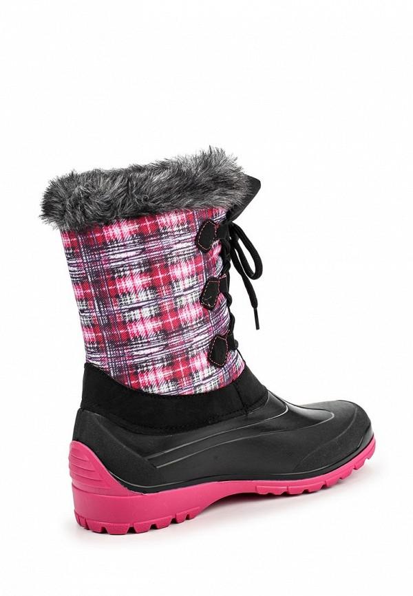 Резиновая обувь Fullstop FU213KA0R-T11: изображение 2