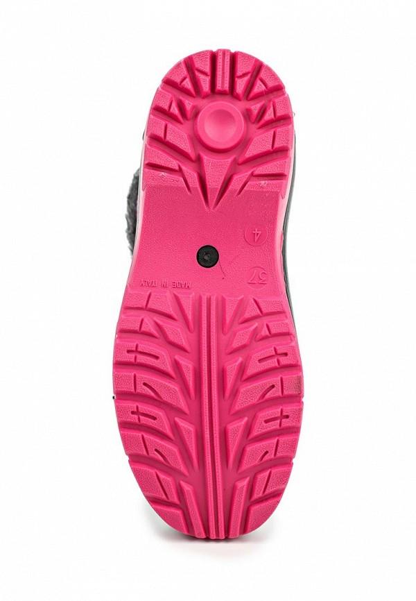 Резиновая обувь Fullstop FU213KA0R-T11: изображение 3