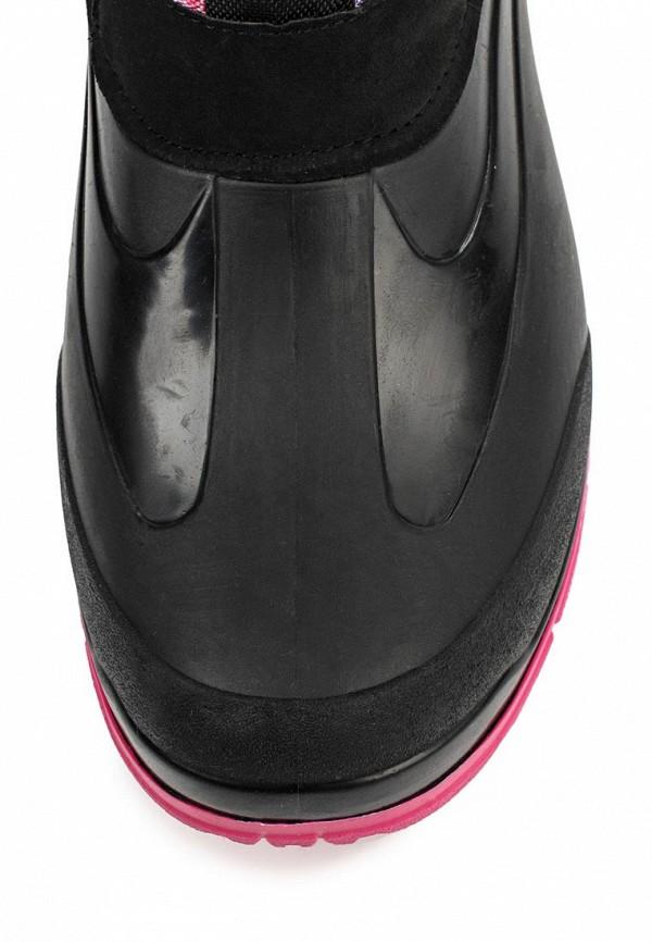 Резиновая обувь Fullstop FU213KA0R-T11: изображение 4