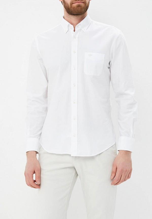 Фото Рубашка Fynch-Hatton. Купить с доставкой
