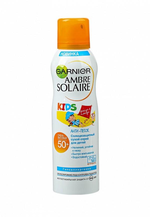 Солнцезащитный спрей Garnier C5390400