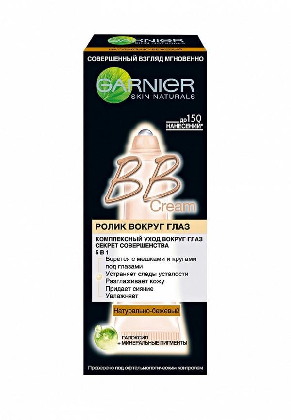Garnier Garnier GA002LWFJW92