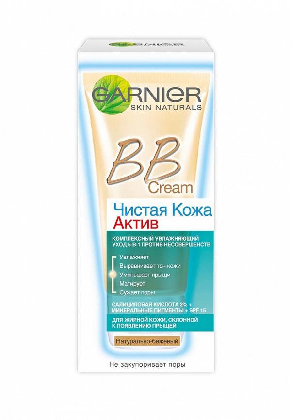 BB-крем Garnier C5504202