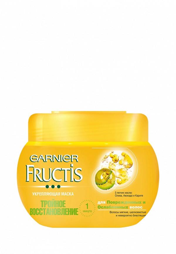 Маска для волос Garnier Garnier GA002LWFJX23 garnier