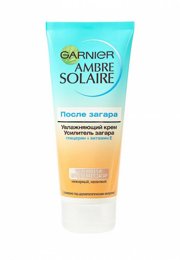 Крем для тела Garnier Garnier GA002LWINV32 garnier