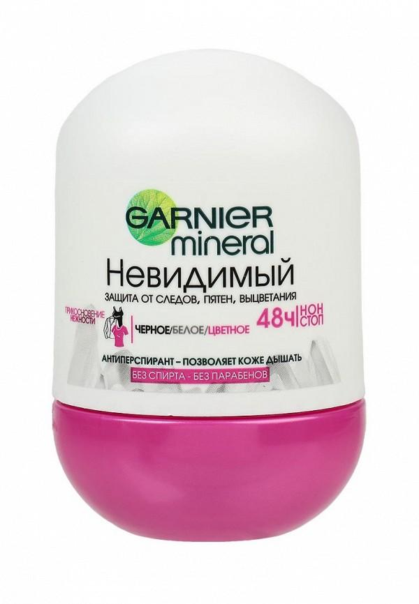 Дезодорант Garnier Garnier GA002LWIVR32 дезодорант garnier термозащита женский