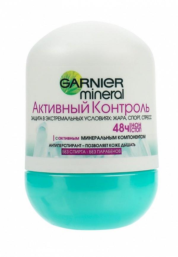 Дезодорант Garnier C2726914