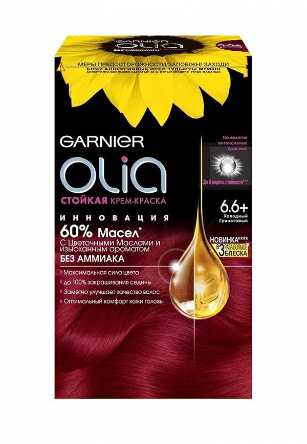 Краска для волос Garnier Garnier GA002LWIVR84 краска для волос garnier garnier ga002lwivs54