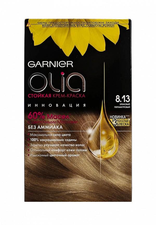 Краска для волос Garnier Garnier GA002LWIVR88