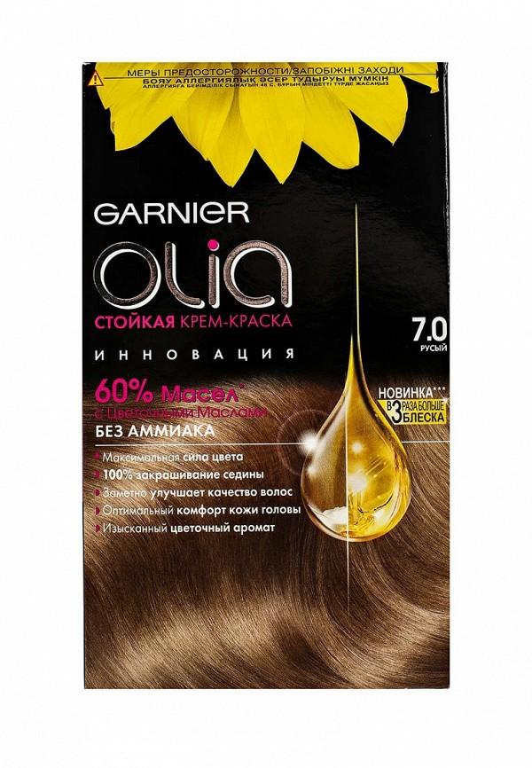 Краска для волос Garnier Garnier GA002LWIVR89 garnier