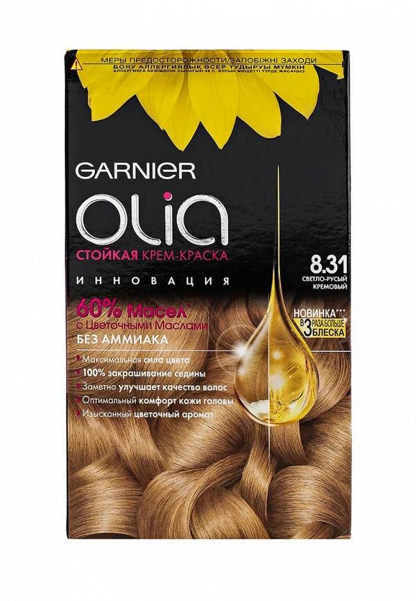 Краска для волос Garnier Garnier GA002LWIVR91 дезодоранты garnier garnier ga002lwivs92