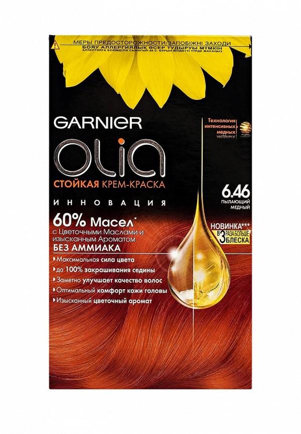 Краска для волос Garnier Garnier GA002LWIVR92 краска для волос garnier garnier ga002lwivs26