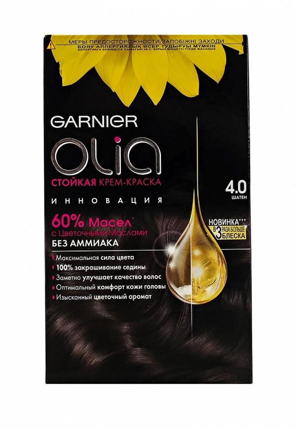 Краска для волос Garnier Garnier GA002LWIVR96 garnier