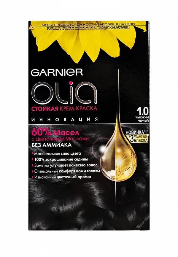 Краска для волос Garnier Garnier GA002LWIVR98 garnier