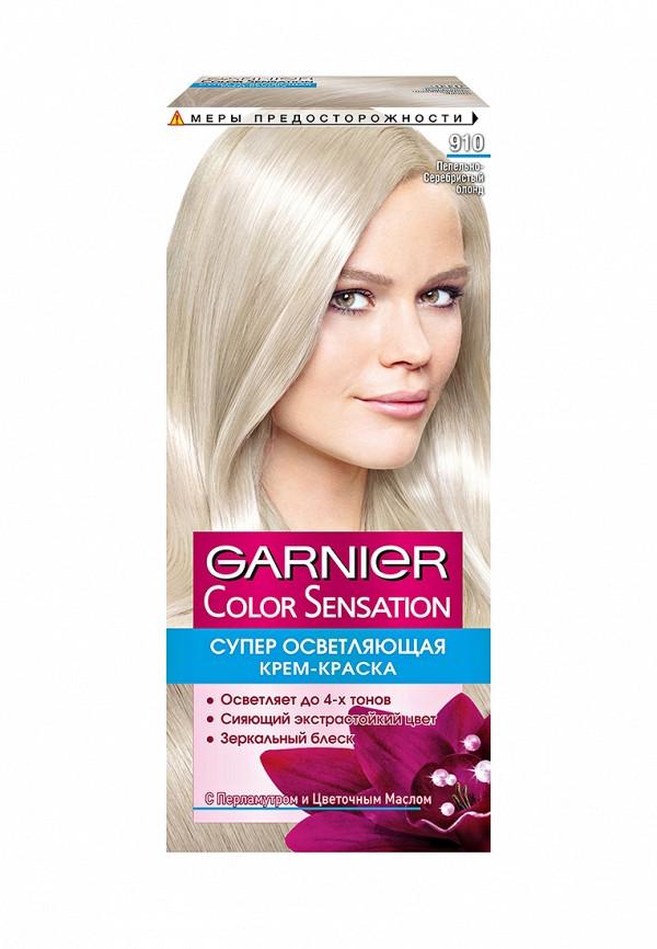 приготовить рассыпчатый самая лучшая элитная краска для волос сделать сварку