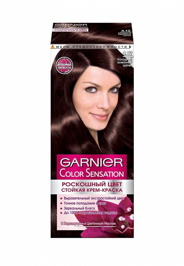 Краска для волос Garnier Garnier GA002LWIVS01 краска для волос garnier garnier ga002lwivs54