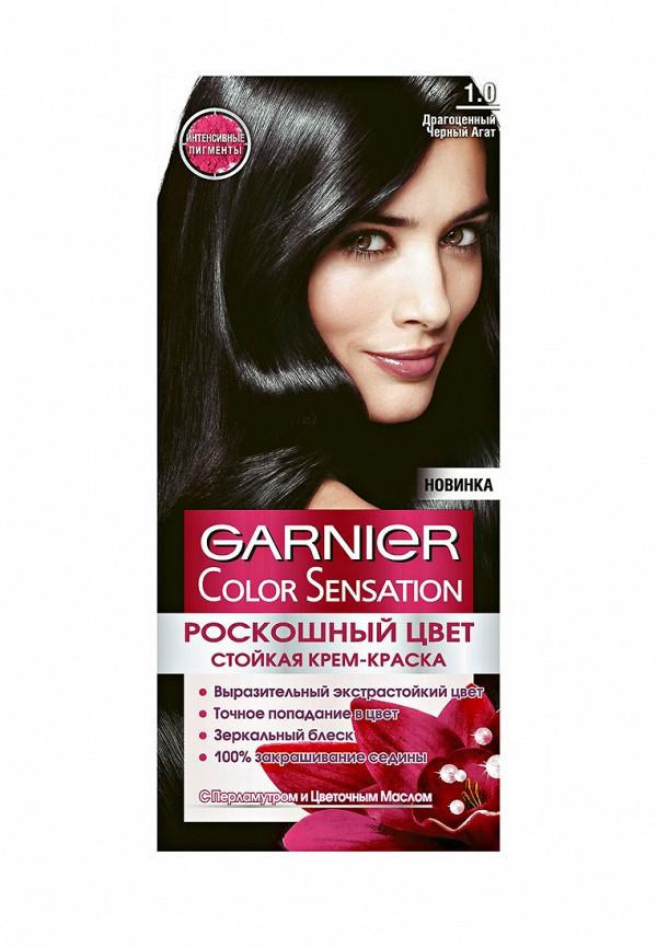 Краска для волос Garnier Garnier GA002LWIVS03 garnier