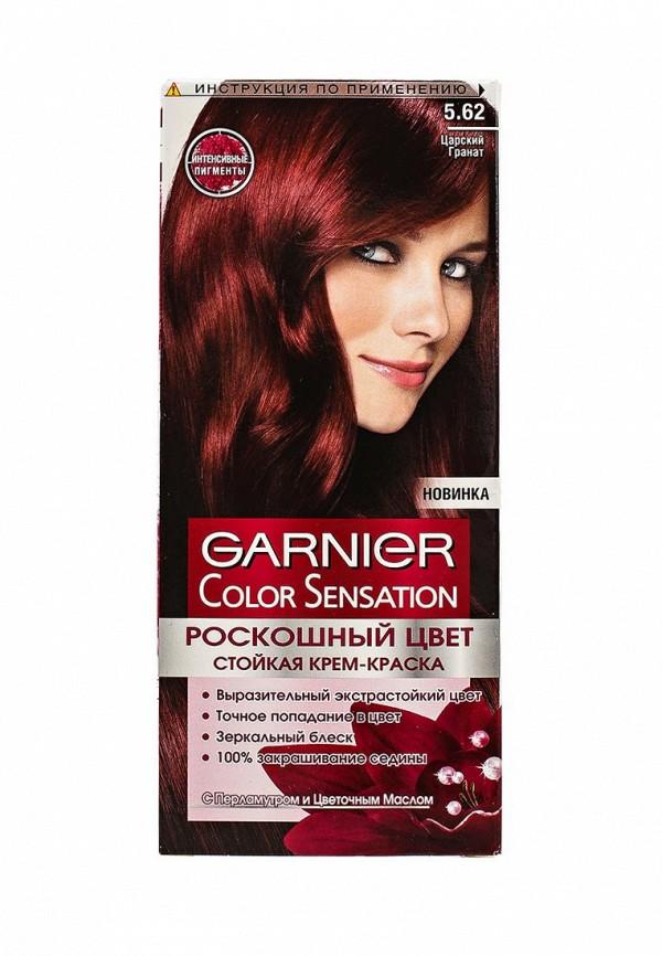 Краска для волос Garnier Garnier GA002LWIVS09 краска для волос garnier garnier ga002lwivs26