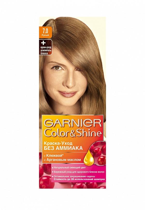 Краска для волос Garnier Garnier GA002LWIVS28 краска для волос garnier garnier ga002lwivs26