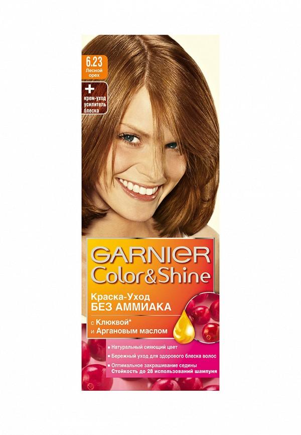 Краска для волос Garnier Garnier GA002LWIVS31 краска для волос garnier garnier ga002lwivs40