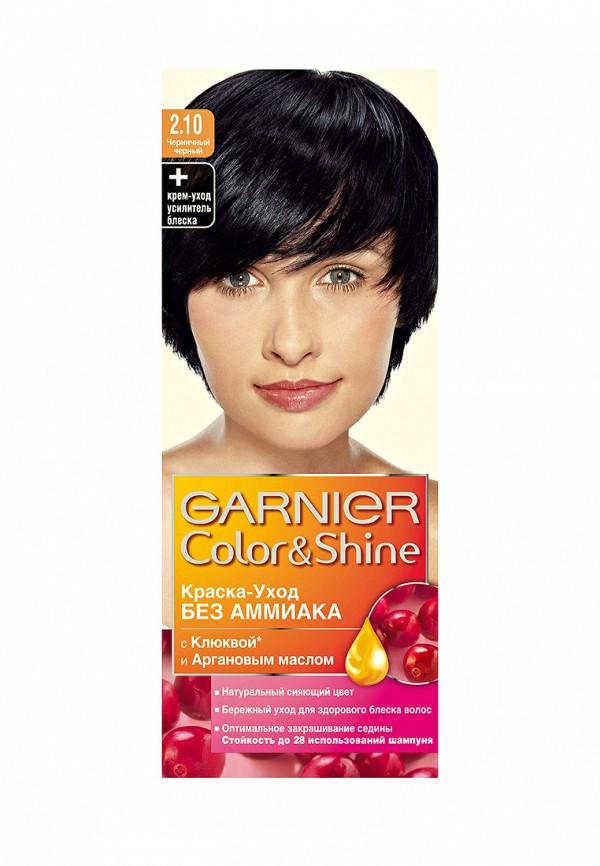 Краска для волос Garnier Garnier GA002LWIVS32 краска для волос garnier garnier ga002lwivs26