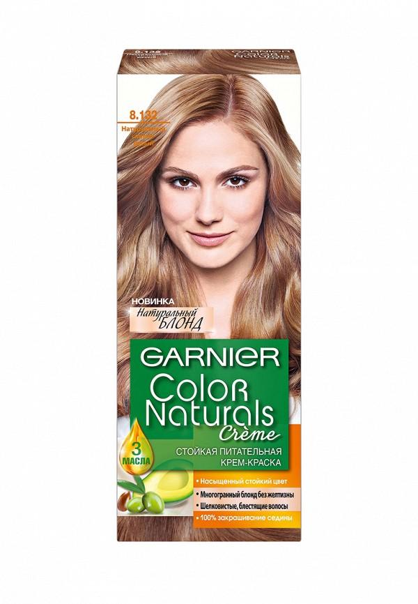 Краска для волос Garnier Garnier GA002LWIVS41 garnier