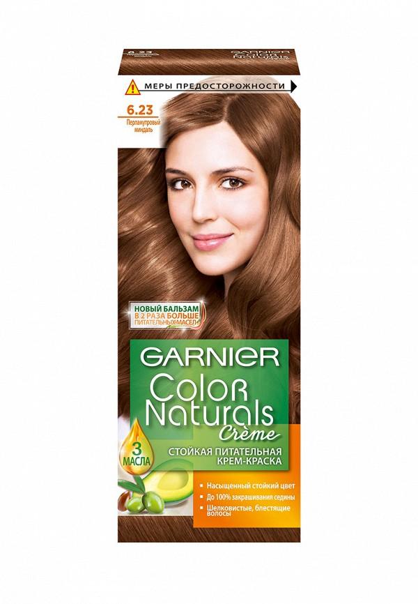 Краска для волос Garnier Garnier GA002LWIVS44 краска для волос garnier garnier ga002lwivs26