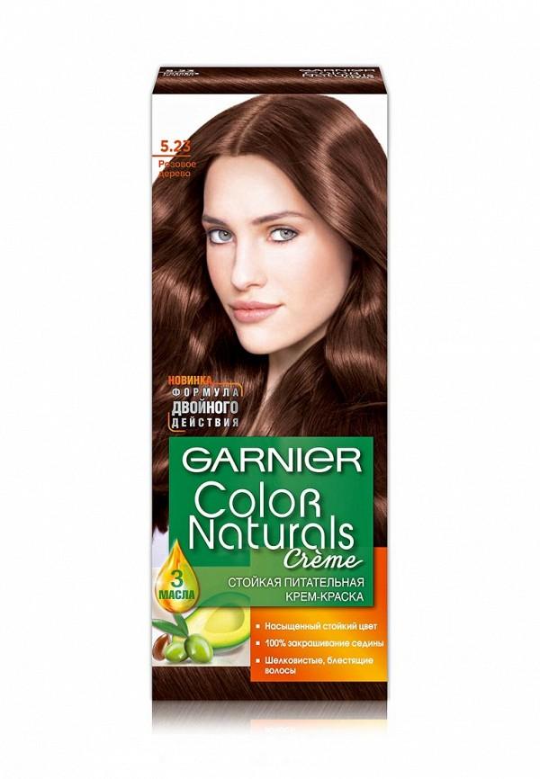 Краска для волос Garnier Garnier GA002LWIVS45 краска для волос garnier garnier ga002lwivs54